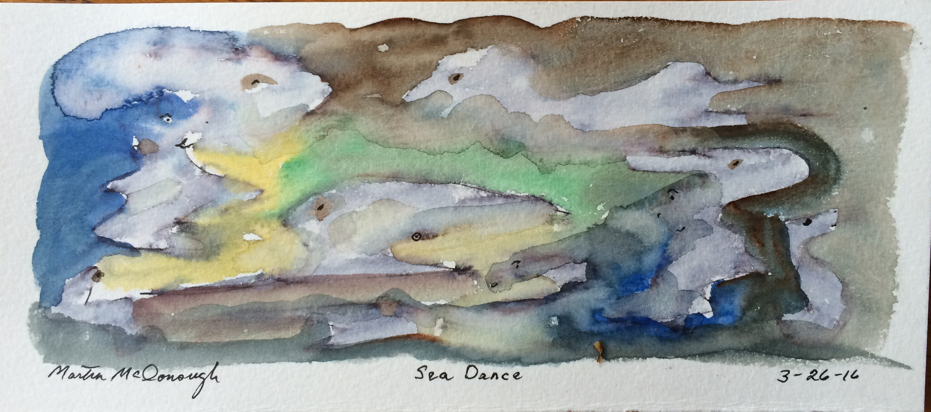 sea_dance_web