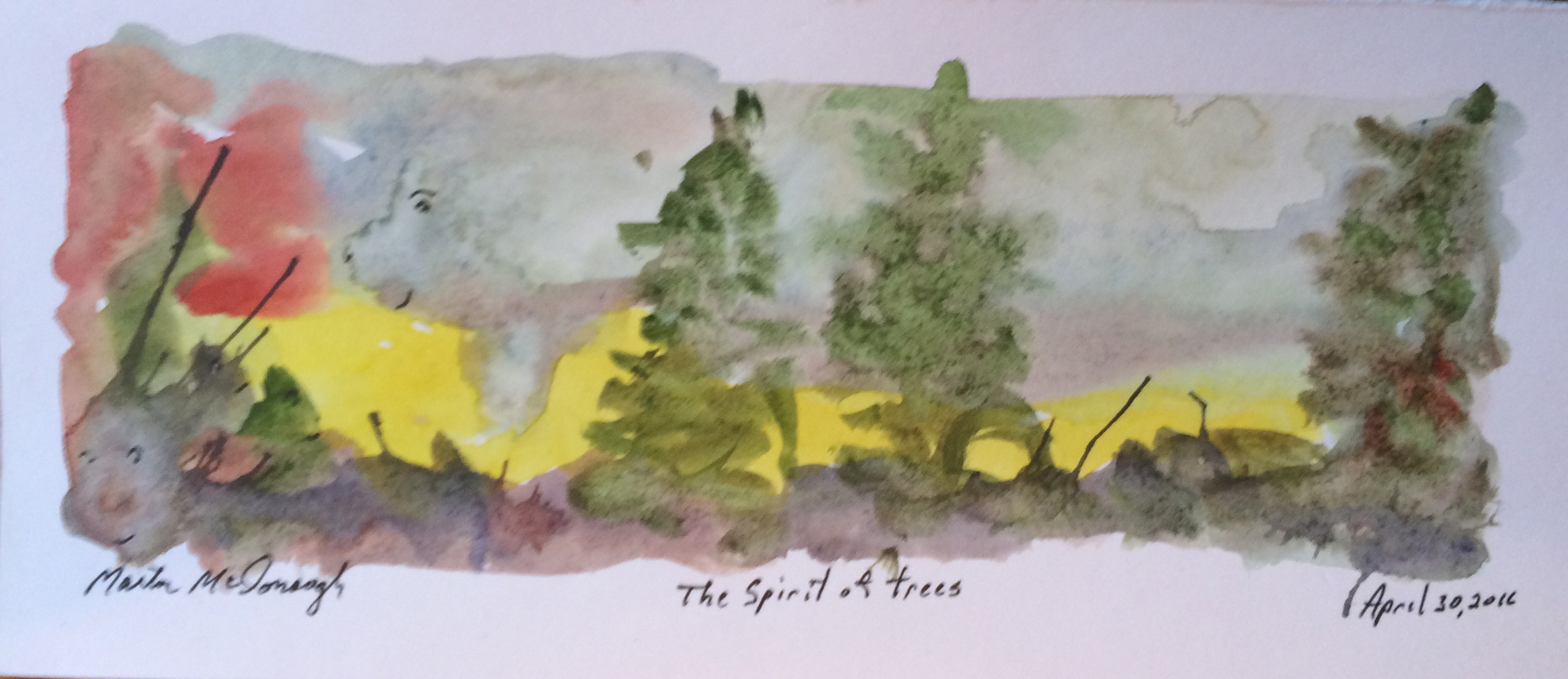 the_spirit_of_trees_web