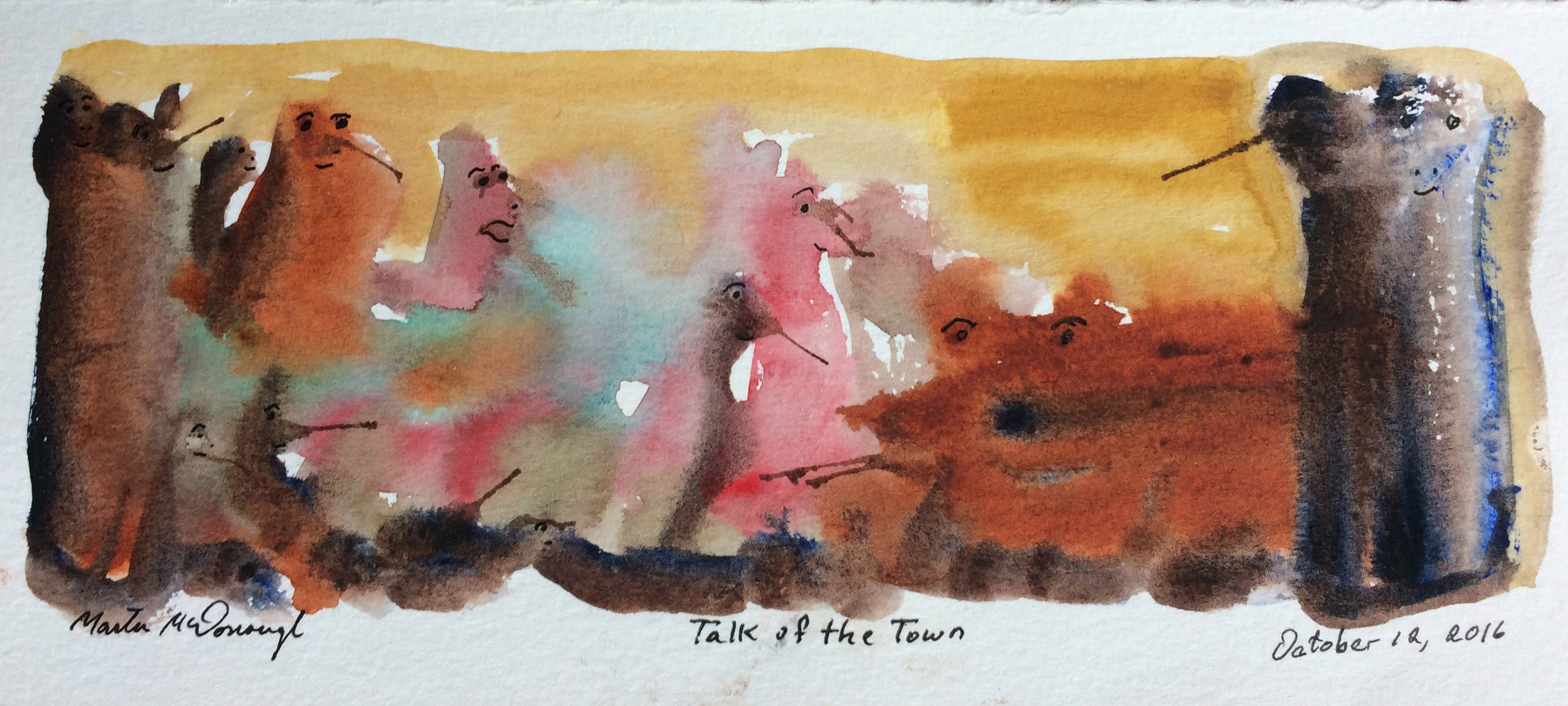 talk_of_the_town_web