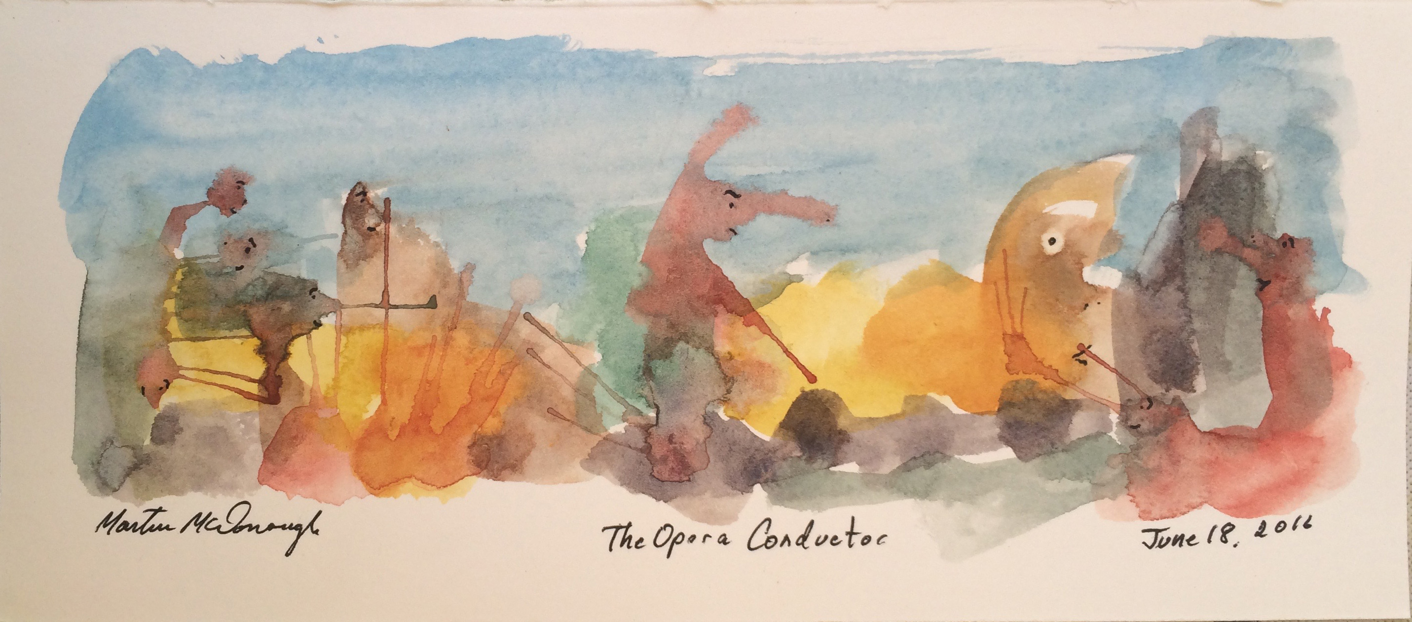 the_opera_conductor_web