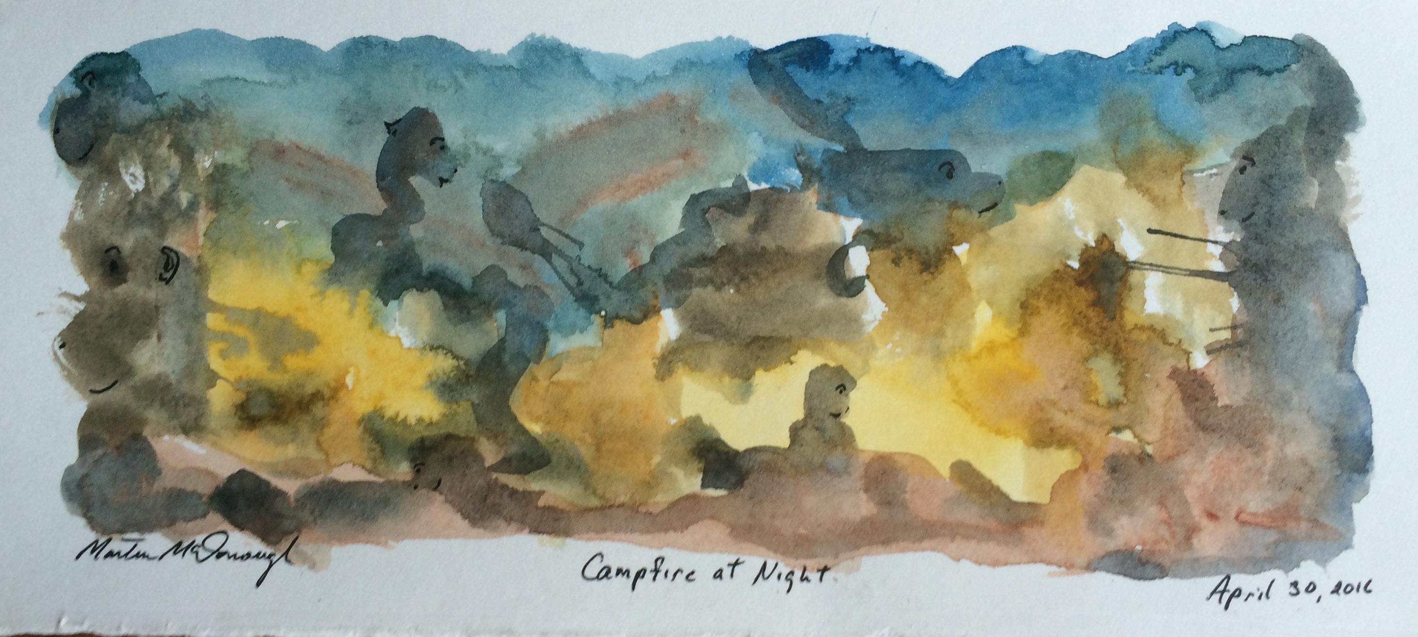 campfire_at_night_web
