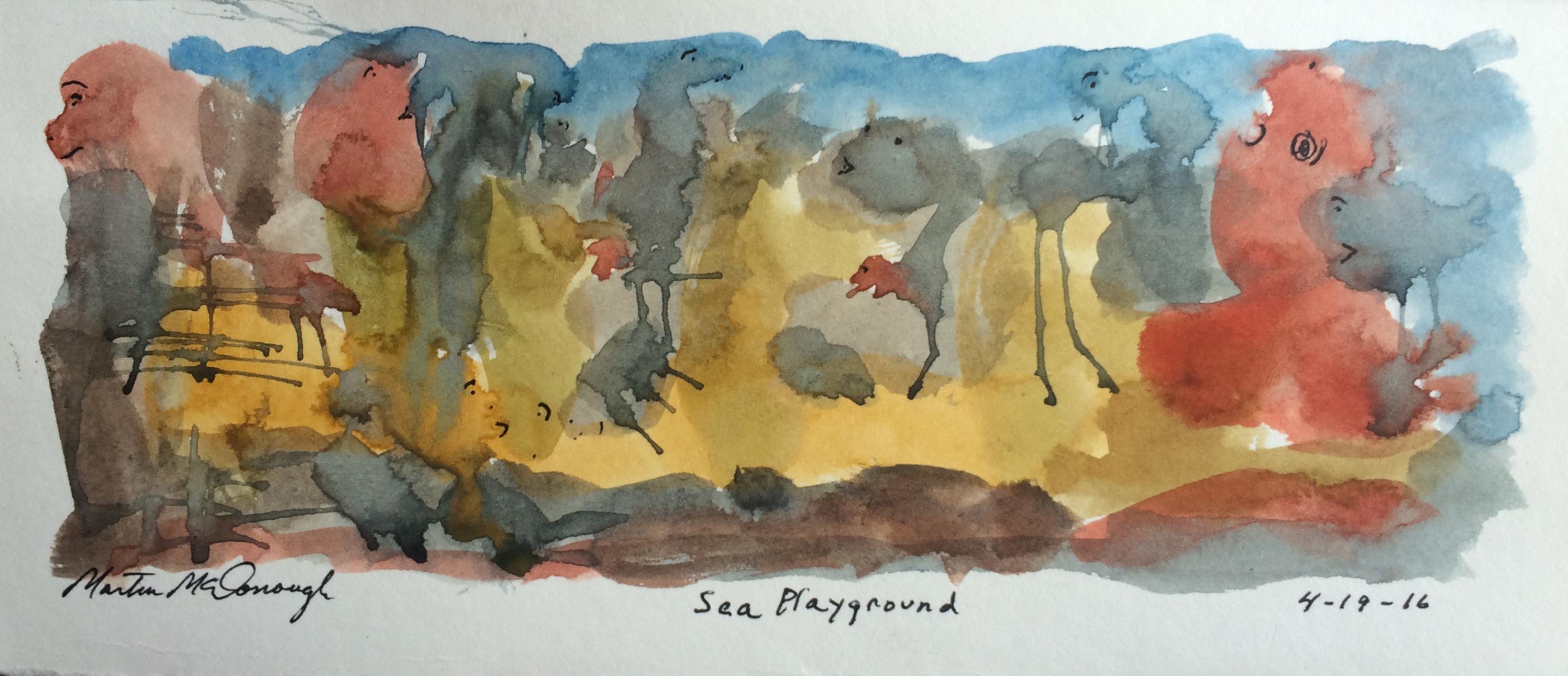 sea_playground_web
