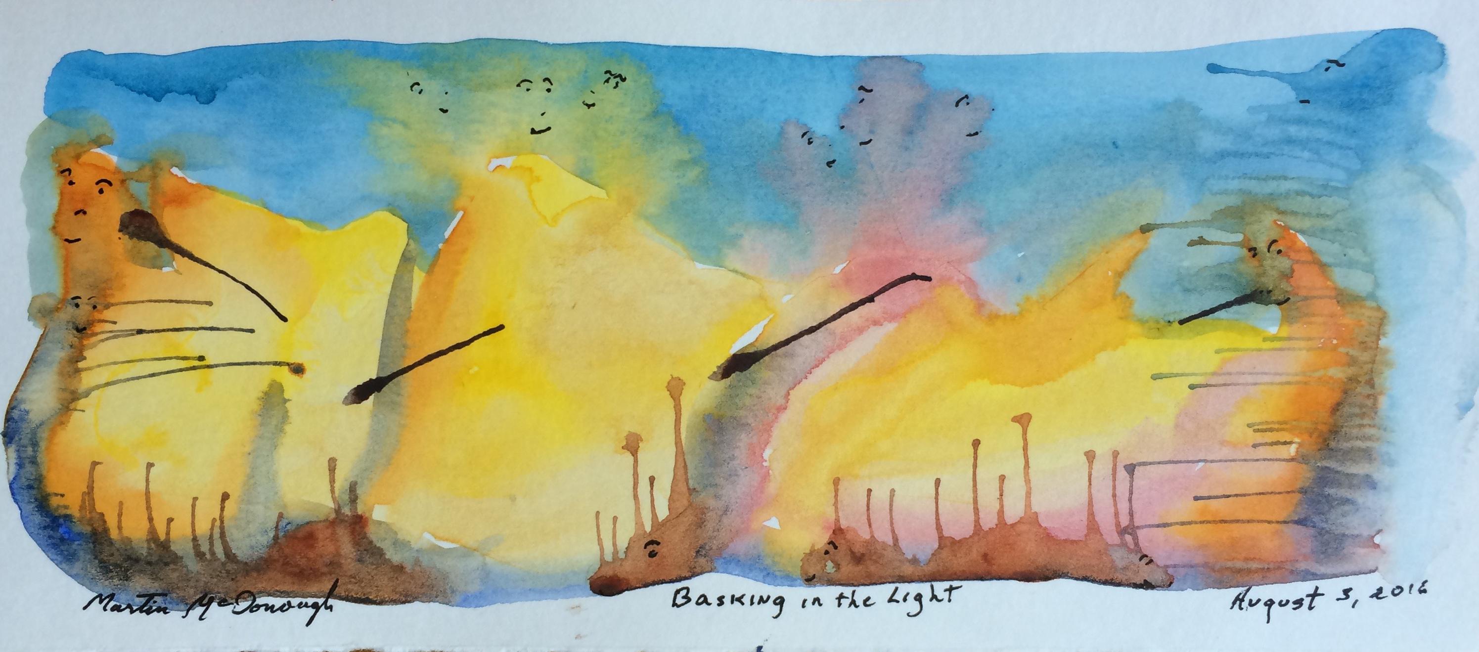 basking_in_the_light_web