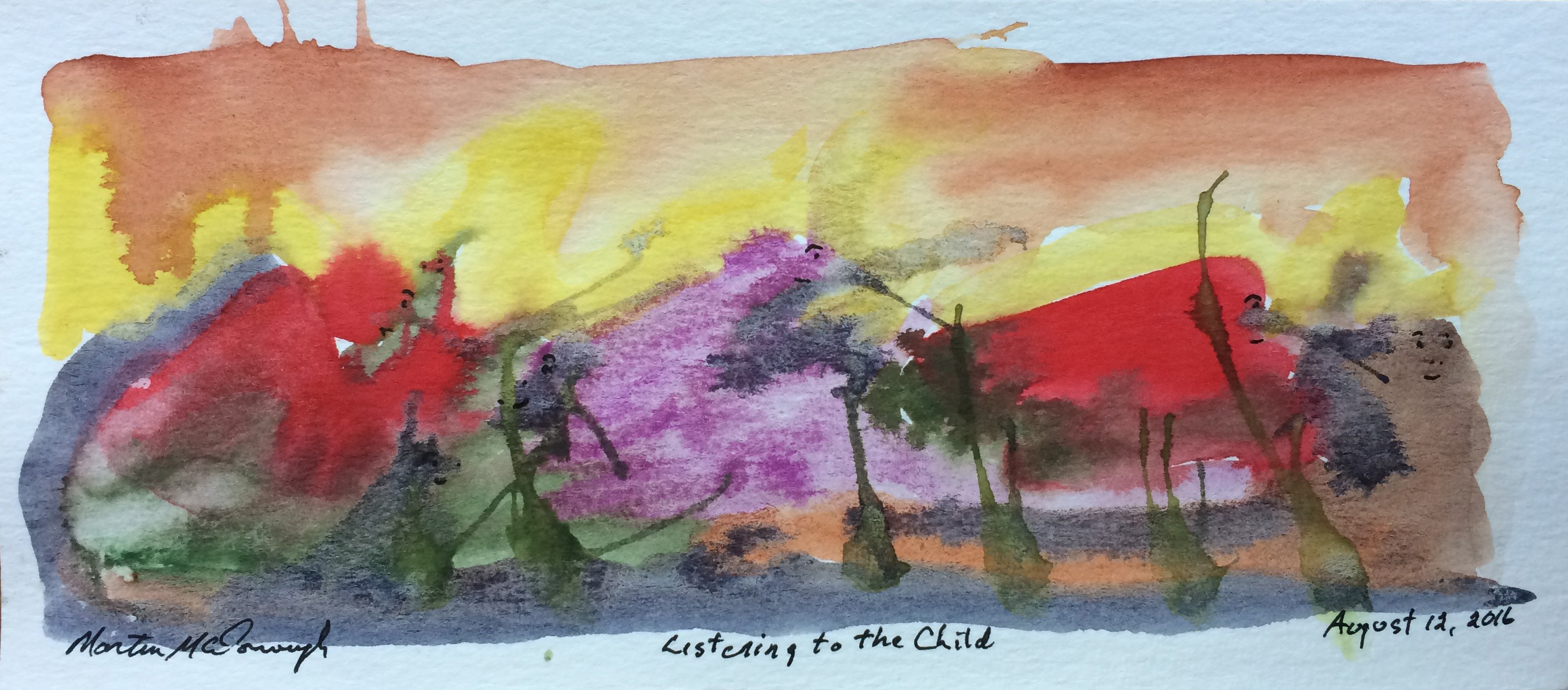 listening_to_the_child_web