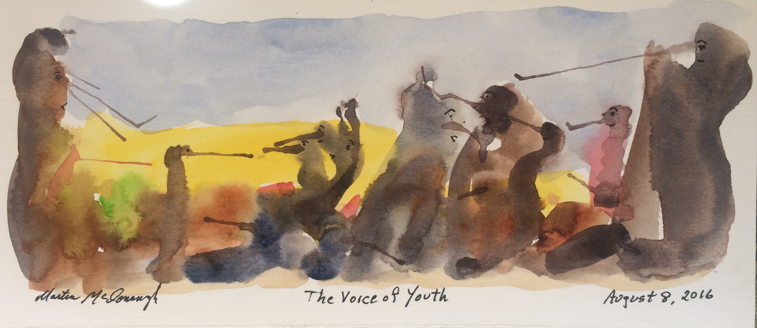 the_voice_of_youth2_web