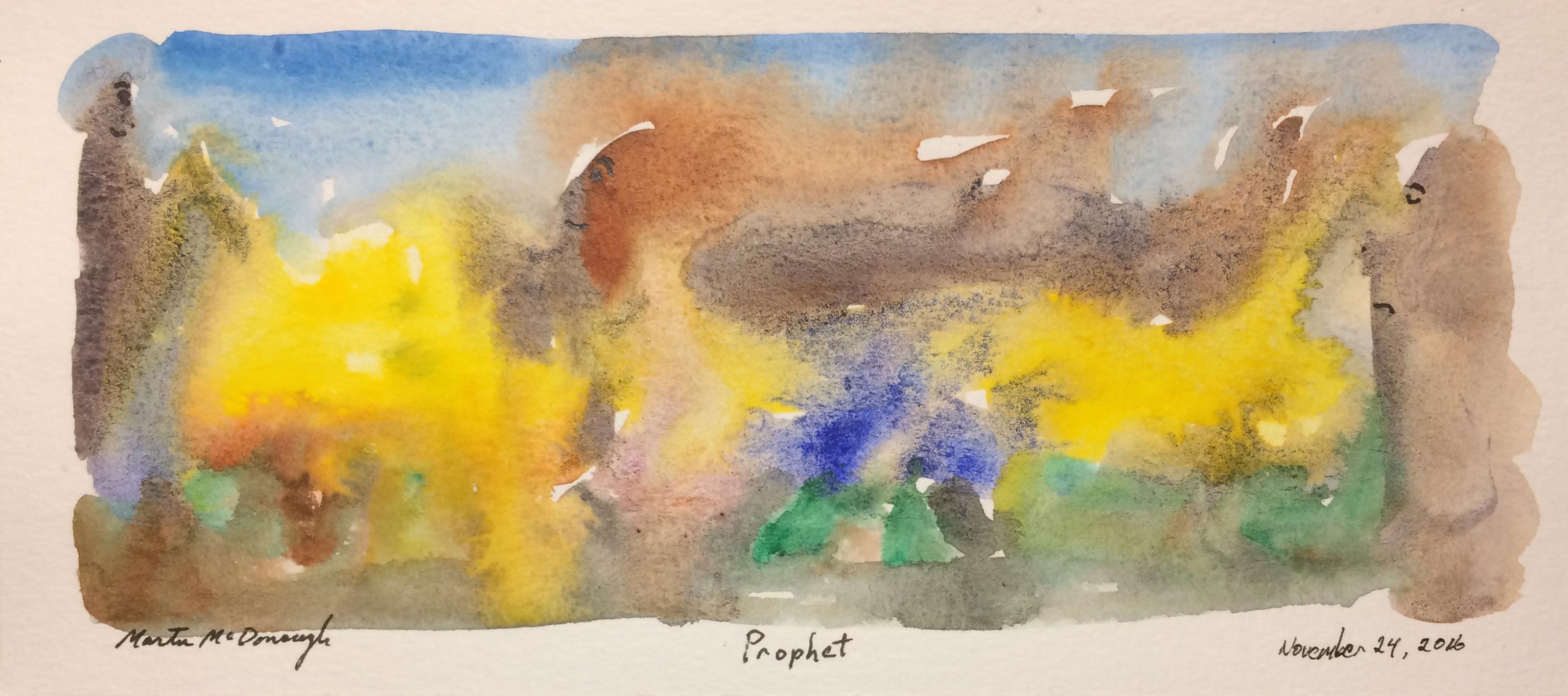 prophet_web