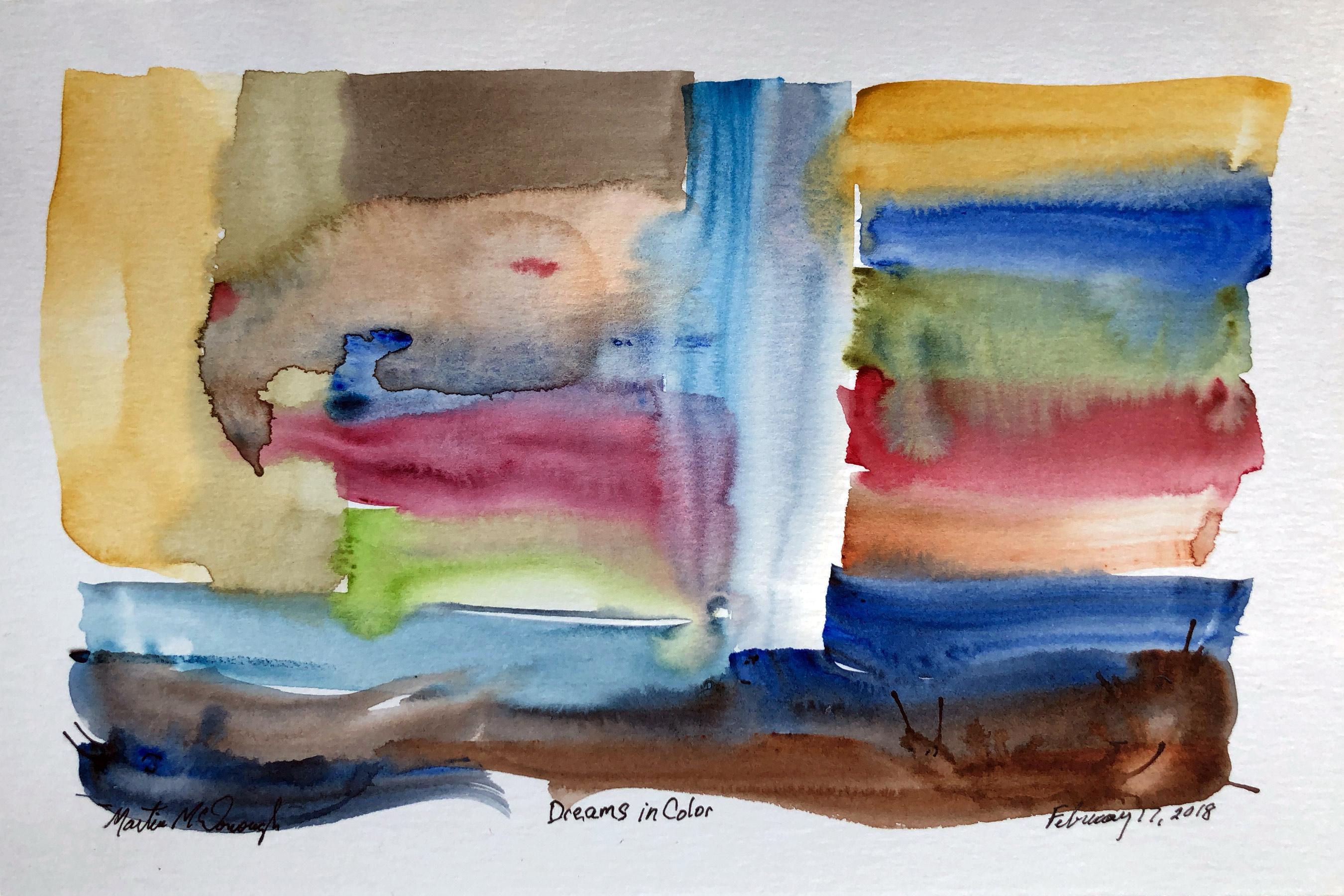 dreams-in-color-web
